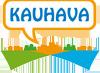 kauhava logo